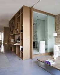 10 favorites full height sliding doors and partitions remodelista alluring wall sliding doors
