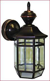 heath zenith outdoor lighting purchase outdoor motion lights heath zenith outdoor lighting purchase outdoor motion lights