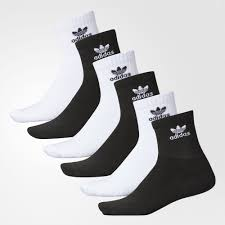 adidas quarter socks. adidas quarter socks l