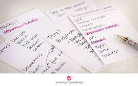 Party Planning Template Free Checklist A Stress Free Party Planning Checklist And A Free Printable