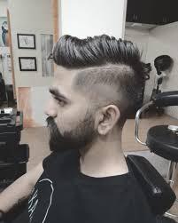 artista hair beauty make up studio