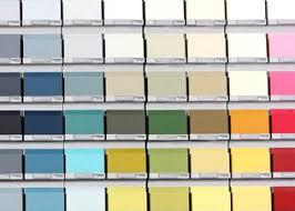 Jotun Color Chart 2017 Colour Gallery Colours Inspirations Jotun