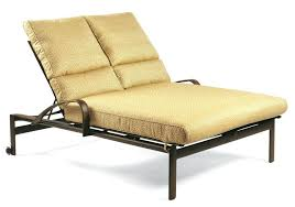 Chaise Full Size Chaise Lounge Cushions Replacement Inch