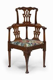 sensational antique bentwood chairs value portrait luxury antique bentwood chairs value decoration
