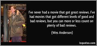 Good Movie Quotes Impressive 48 Good Movie Quotes QuotePrism