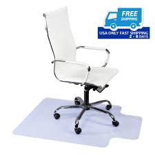 pvc home office chair. 48\ Pvc Home Office Chair E