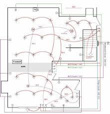 residential electrical wiring diagrams pdf in inspiring simple Simple Indicator Wiring Diagram residential electrical wiring diagrams pdf in inspiring simple home wiring diagram for theater house schematic wiring jpg simple motorcycle indicator wiring diagram