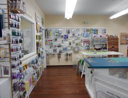 Happy Apple Quilts/Florida Quilting Center - Quilt Shop - Tampa ... & quilt shop, fabric store Adamdwight.com