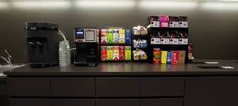 Maxwell House Coffee Vending Machine Awesome Our Coffee Service Greensboro Vending