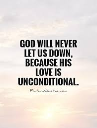 Quotes About God Simple God Quotes God Quotes And Sayings Aktien Quotes