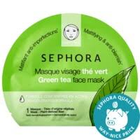 Affordable Skincare | <b>Sephora Collection</b>