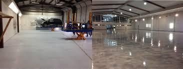 epoxy flooring garage. Epoxy Flooring; Flooring Garage