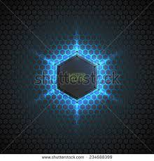 sci fi light texture. Abstract Vector Dark Background With Neon Light. For Web, Applications, Business Sci Fi Light Texture D