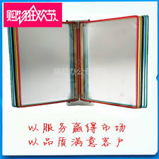 Wall Hanging File Folders Interesting Wall Hanging File Folders Pleasing Buy Wall Display Shows Folder