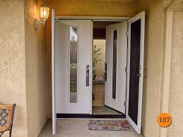 large size of door exceptional front doortorm pictures inspirations andersen with retractablecreen doors combo mobile