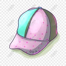 Lagu anak dengan judul topi saya bundar. Topi Kartun Gambar Unduh Gratis Imej 401425522 Format Psd My Lovepik Com