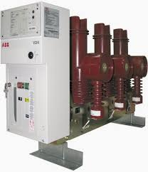 vd4 medium voltage circuit breaker abb mv hv applications Abb Electrical Diagram Symbols vd4 medium voltage circuit breaker abb Electrical Schematic Symbols