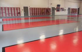 7 pictures of imperial flooring systems inc freehold new jersey proview attractive floor systems inc 5