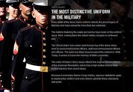 Marine Corps Quotes Best Sayings Military Pics Collection Of Beauteous Marine Corps Quotes