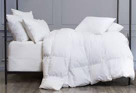 duvet comforter cover. Unique Duvet A Few Simple Tips Typically Your Duvet Cover  And Duvet Comforter Cover A