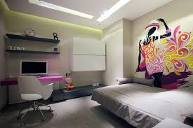 Modern Wall Decoration Design Ideas Decorations Wall Interior Design Baby Room With Modern Wall Art 97