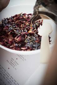Kitchen Tea Gift For Guests Hello Naomi Gorgeous Kitchen Tea Part 2