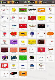 food brand logo quiz. Exellent Logo And Food Brand Logo Quiz G