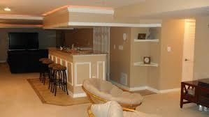 basement remodeling mn. Basement Finishing Contractors Virgia Fishg Remodeling Mn Louisville Ky Massachusetts . Maryland Companies Nj