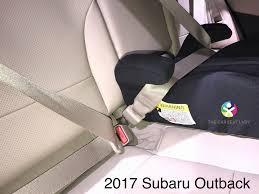 2016 subaru outback seat covers luxury 42 elegant subaru 2016 outback seat covers
