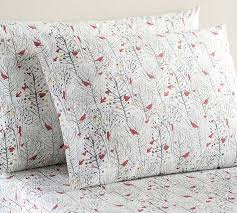 bedding with birds design great cardinal designs decorating ideas 36