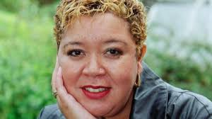 Actress | tracy beaker's 'the movie of me'. Kay Composer Of Emmerdale And Tracy Beaker Returns Dies At 57
