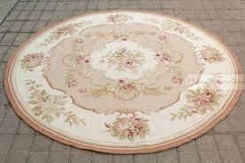 shabby chic rugs shabby chic floor rugs image and description shabby chic rugs australia shabby chic rugs
