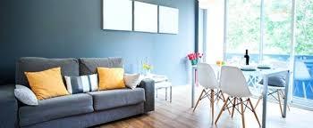 best furniture stores los angeles in anaheim patio county best furniture stores los angeles r27