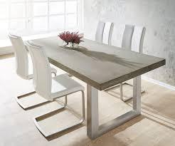 Betonoptik Esstische Online Kaufen Möbel Suchmaschine Ladendirektde
