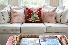 why i ll never a pottery barn sofa