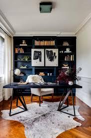 creative ideas home office. Creative Ideas Home Office N