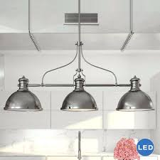 non electric chandeliers