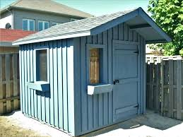 outdoor motorcycle storage shed outdoor motorcycle storage shed motorcycle storage shed outdoor motorcycle storage shed elegant