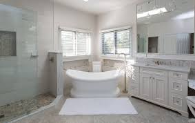 Potomac Bathroom Remodeling Companies Signature Kitchens Stunning Bathroom Remodeling Companies