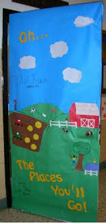 further And to Think I Saw it on Mulberry Street   Dr  Seuss Doors further  as well  additionally 930 best Dr  Seuss images on Pinterest   Preschool themes  Dr likewise If I Ran the Zoo Dr  Seuss door decoration   Dr  Seuss   Pinterest moreover March Is Reading Month Door Decorating   Classroom Decor besides  as well dr seuss door decoration ideas   Google Search   PD  MLK  St moreover Theimaginationnook  Read Across America   All Things Literacy further Horton Hears a Who door decoration for Read Across America Dr. on best dr seuss door decorations images on pinterest ideas clroom day worksheets march is reading month math printable 2nd grade