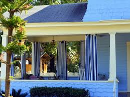 porch enclosures ten great ideas to