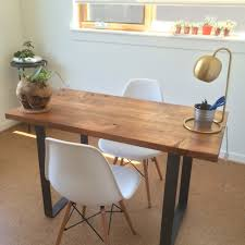 Kitchen Tables Portland Oregon Stumptown Reclaimed Reclaimed Wood Furniture