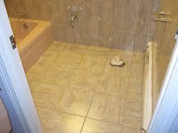 Bathroom ceramic tile renovation YouTube