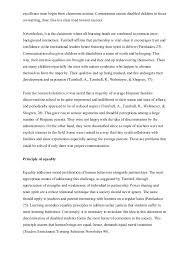 english literature university essay coursework thesis writing  english university of west florida