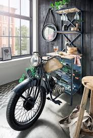 Moto Bike Barregal 95027