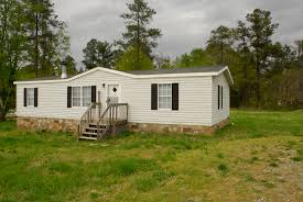 Manufactured Homes For Sale Raleigh Nc