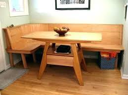 wooden kitchen bench wooden kitchen bench wooden kitchen benches wood benches brilliant unique woodworking wooden kitchen