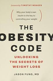 Online Weight Loss Charts Download The Obesity Code Unlocking The Secrets Of Weight