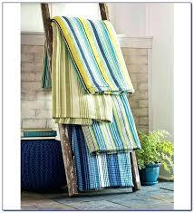 machine washable area rugs latex backing home design within 5x8 canada ma