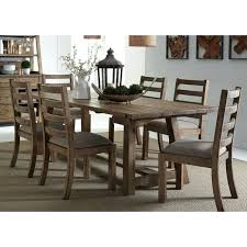 rustic dining room tables small images of rustic dining room tables rustic dining sets rustic dining